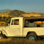 1964-land-cruiser-truck-rare-4x4-canvas-top-tlc-icon-a