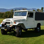1964-land-cruiser-truck-rare-4x4-canvas-top-tlc-icon-b