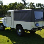 1964-land-cruiser-truck-rare-4x4-canvas-top-tlc-icon-c
