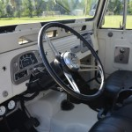 1964-land-cruiser-truck-rare-4x4-canvas-top-tlc-icon-f