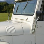 1964-land-cruiser-truck-rare-4x4-canvas-top-tlc-icon-h
