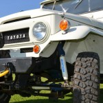 1964-land-cruiser-truck-rare-4x4-canvas-top-tlc-icon-i
