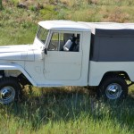 1964-land-cruiser-truck-rare-4x4-canvas-top-tlc-icon-k