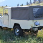 1964-land-cruiser-truck-rare-4x4-canvas-top-tlc-icon-l