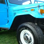 1972-FJ40-TOYOTA-LAND-CRUISER-4X4-CLEAN-STOCK-BLUE-