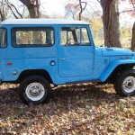 1972-FJ40-TOYOTA-LAND-CRUISER-4X4-CLEAN-STOCK-BLUE-A
