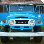 1972-FJ40-TOYOTA-LAND-CRUISER-4X4-CLEAN-STOCK-BLUE-B