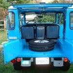 1972-FJ40-TOYOTA-LAND-CRUISER-4X4-CLEAN-STOCK-BLUE-C