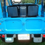 1972-FJ40-TOYOTA-LAND-CRUISER-4X4-CLEAN-STOCK-BLUE-D