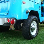 1972-FJ40-TOYOTA-LAND-CRUISER-4X4-CLEAN-STOCK-BLUE-E