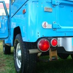 1972-FJ40-TOYOTA-LAND-CRUISER-4X4-CLEAN-STOCK-BLUE-F