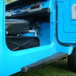 1972-FJ40-TOYOTA-LAND-CRUISER-4X4-CLEAN-STOCK-BLUE-G