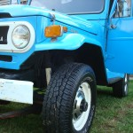 1972-FJ40-TOYOTA-LAND-CRUISER-4X4-CLEAN-STOCK-BLUE-H