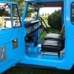 1972-FJ40-TOYOTA-LAND-CRUISER-4X4-CLEAN-STOCK-BLUE-I
