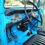 1972-FJ40-TOYOTA-LAND-CRUISER-4X4-CLEAN-STOCK-BLUE-J