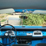 1972-FJ40-TOYOTA-LAND-CRUISER-4X4-CLEAN-STOCK-BLUE-L