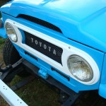 1972-FJ40-TOYOTA-LAND-CRUISER-4X4-CLEAN-STOCK-BLUE-M