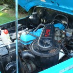 1972-FJ40-TOYOTA-LAND-CRUISER-4X4-CLEAN-STOCK-BLUE-N