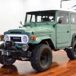 1973-toyota-land-cruiser-4x4- fj40-frame-off-green-rare-restoration-c