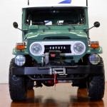 1973-toyota-land-cruiser-4x4- fj40-frame-off-green-rare-restoration-d