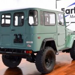 1973-toyota-land-cruiser-4x4- fj40-frame-off-green-rare-restoration-e