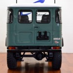 1973-toyota-land-cruiser-4x4- fj40-frame-off-green-rare-restoration-f