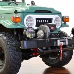 1973-toyota-land-cruiser-4x4- fj40-frame-off-green-rare-restoration-i