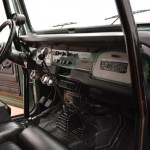 1973-toyota-land-cruiser-4x4- fj40-frame-off-green-rare-restoration-m