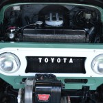 1973-toyota-land-cruiser-4x4- fj40-frame-off-green-rare-restoration-p