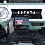 1973-toyota-land-cruiser-4x4- fj40-frame-off-green-rare-restoration-q