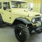 1974-fj40-toyota-land-cruiser-4x4-restored-frame-off-clean-a