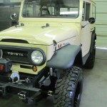 1974-fj40-toyota-land-cruiser-4x4-restored-frame-off-clean-b