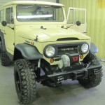 1974-fj40-toyota-land-cruiser-4x4-restored-frame-off-clean-d
