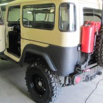 1974-fj40-toyota-land-cruiser-4x4-restored-frame-off-clean-g
