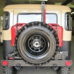 1974-fj40-toyota-land-cruiser-4x4-restored-frame-off-clean-m
