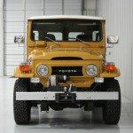 1977-fj40-toyota-land-cruiser-clean-restored-mustard-4x4-frame-off-a