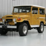 1977-fj40-toyota-land-cruiser-clean-restored-mustard-4x4-frame-off-b