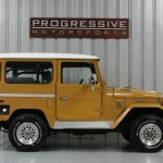 1977-fj40-toyota-land-cruiser-clean-restored-mustard-4x4-frame-off-c