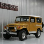 1977-fj40-toyota-land-cruiser-clean-restored-mustard-4x4-frame-off-d