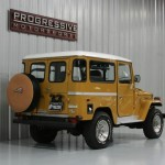 1977-fj40-toyota-land-cruiser-clean-restored-mustard-4x4-frame-off-e