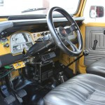 1977-fj40-toyota-land-cruiser-clean-restored-mustard-4x4-frame-off-i