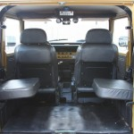 1977-fj40-toyota-land-cruiser-clean-restored-mustard-4x4-frame-off-m