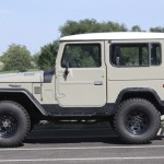 1978-Toyota-Land-Cruiser-icon-4x4-desert-commando-restoration-