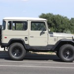1978-Toyota-Land-Cruiser-icon-4x4-desert-commando-restoration-b