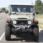 1978-Toyota-Land-Cruiser-icon-4x4-desert-commando-restoration-c