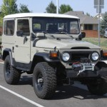 1978-Toyota-Land-Cruiser-icon-4x4-desert-commando-restoration-d