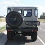 1978-Toyota-Land-Cruiser-icon-4x4-desert-commando-restoration-e