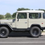 1978-Toyota-Land-Cruiser-icon-4x4-desert-commando-restoration-f