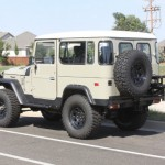 1978-Toyota-Land-Cruiser-icon-4x4-desert-commando-restoration-g