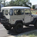 1978-Toyota-Land-Cruiser-icon-4x4-desert-commando-restoration-h